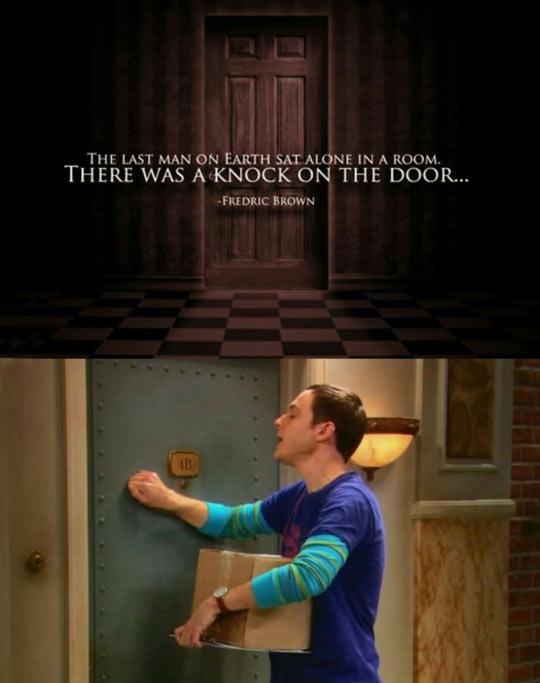funny-door-room-Big-bang-Theory