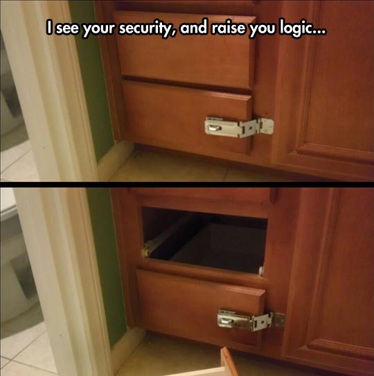 funny-drawer-security-lock-fail