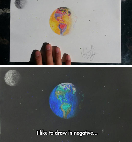 funny-drawing-negative-Earth-moon