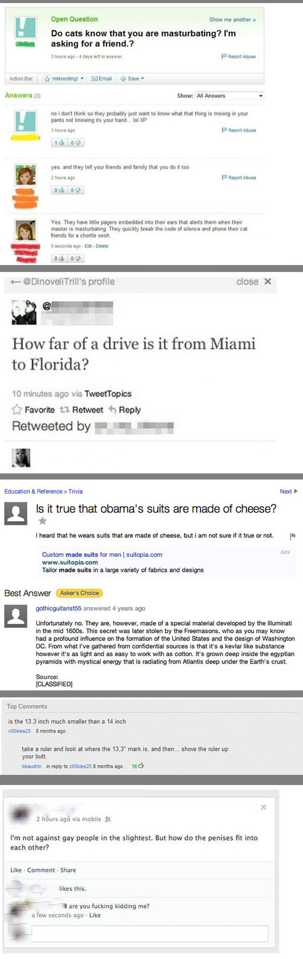 funny-dumb-questions-Yahoo-Obama-suit-cheese