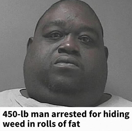 funny-fat-man-hiding-weed