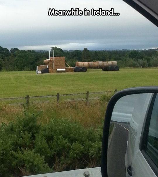 funny-field-truck-twine