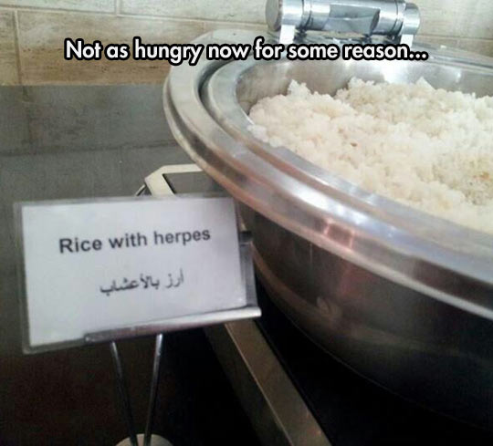 funny-food-name-rice-note
