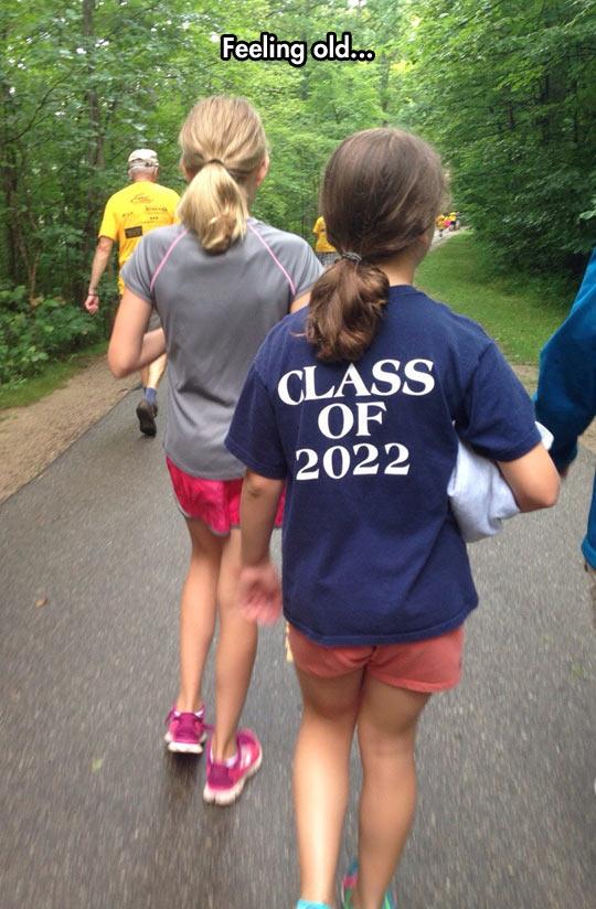 funny-girl-running-2022-class