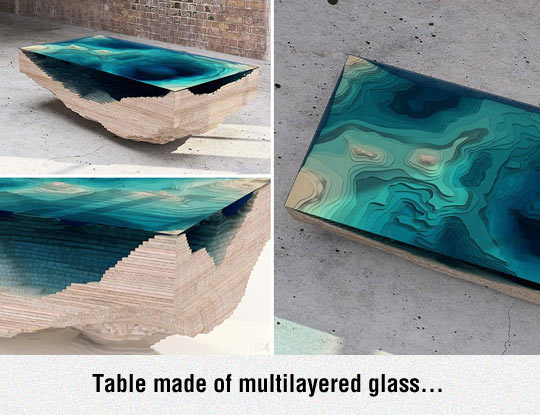 funny-glass-table-layer-blue