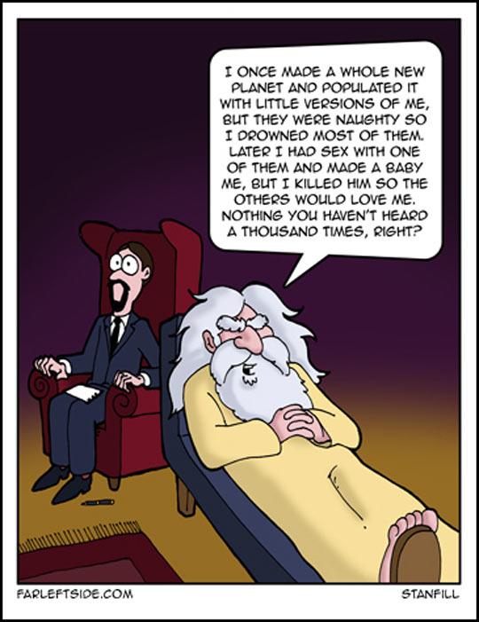 funny-god-psychologist-therapist-comic