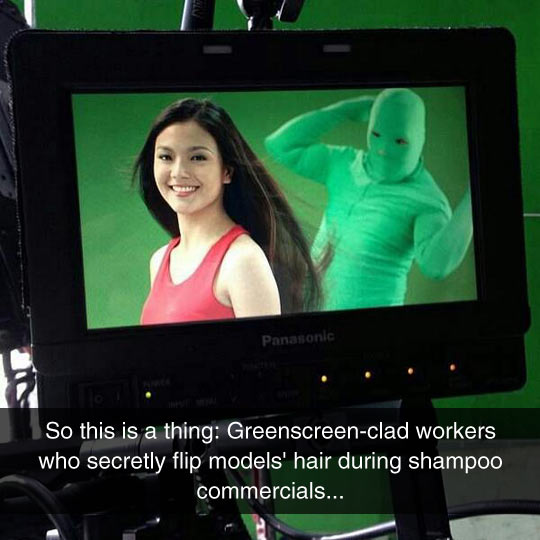 funny-green-screen-girl-hair-man