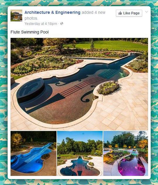 funny-guitar-pool-park-garden