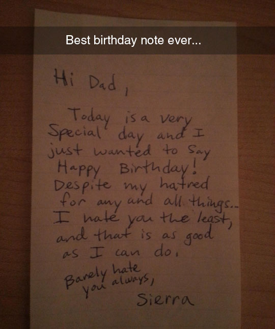funny-hate-note-birthday-daughter