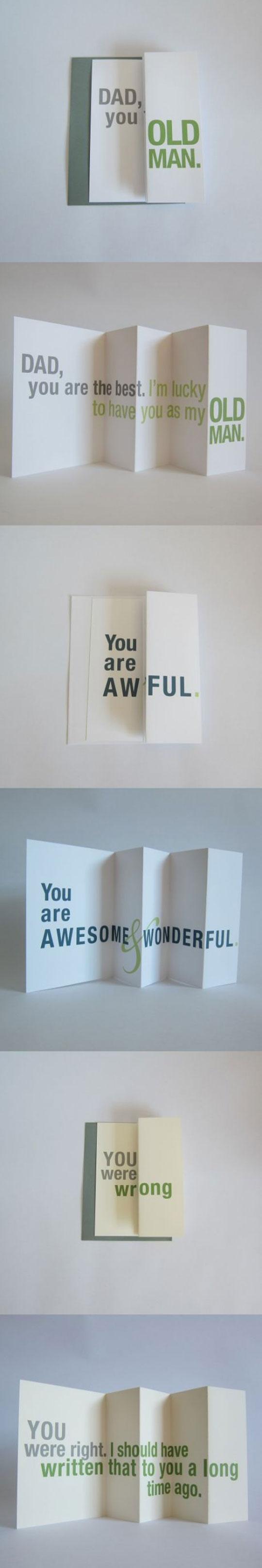 funny-heartwarming-message-card-deceiving