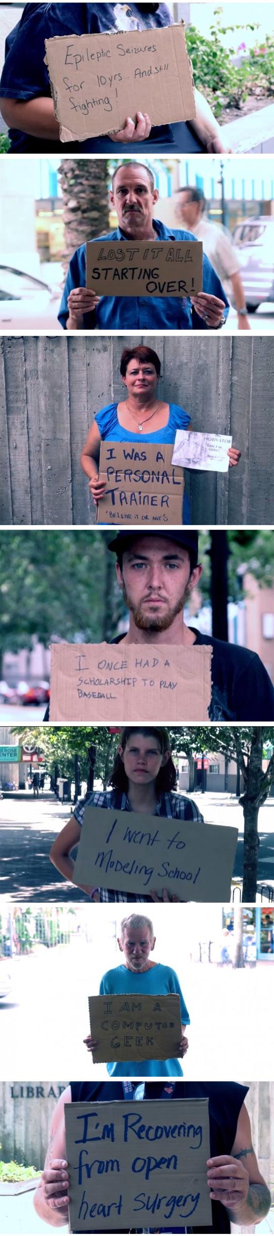funny-homeless-cardboard-stories-street-scholarship