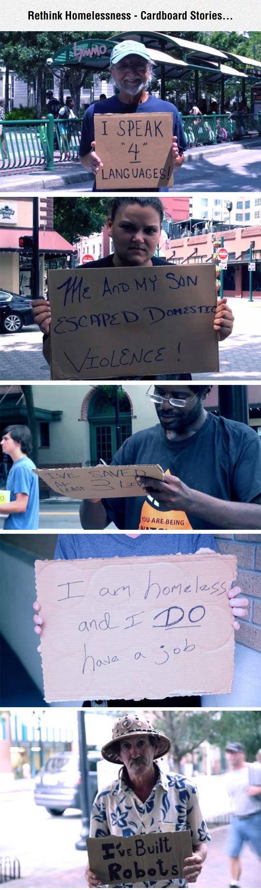 funny-homeless-cardboard-stories-street