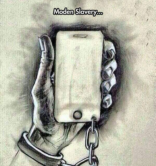 funny-iPhone-modern-slavery-chain