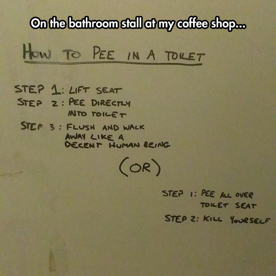 funny-instruction-toilet-bathroom-seat