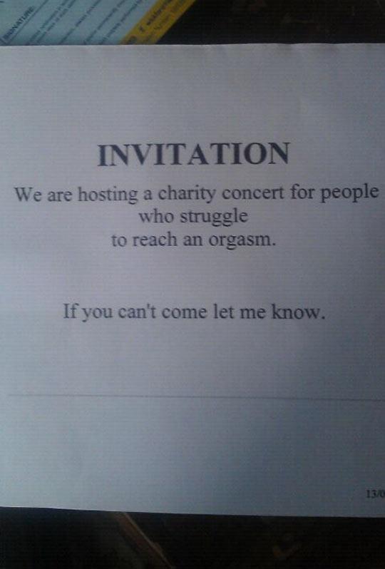 funny-invitation-charity-concert-struggle