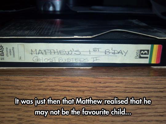 funny-kid-Birthday-VHS-movie