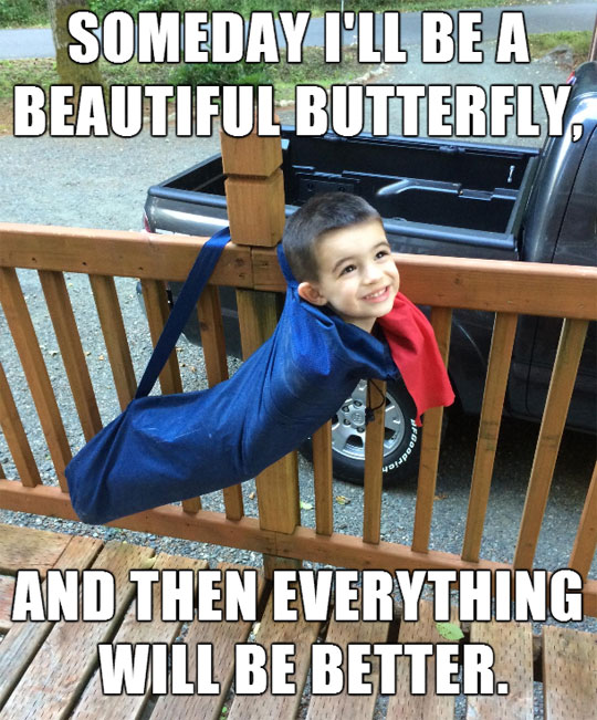 funny-kid-butterfly-cocoon
