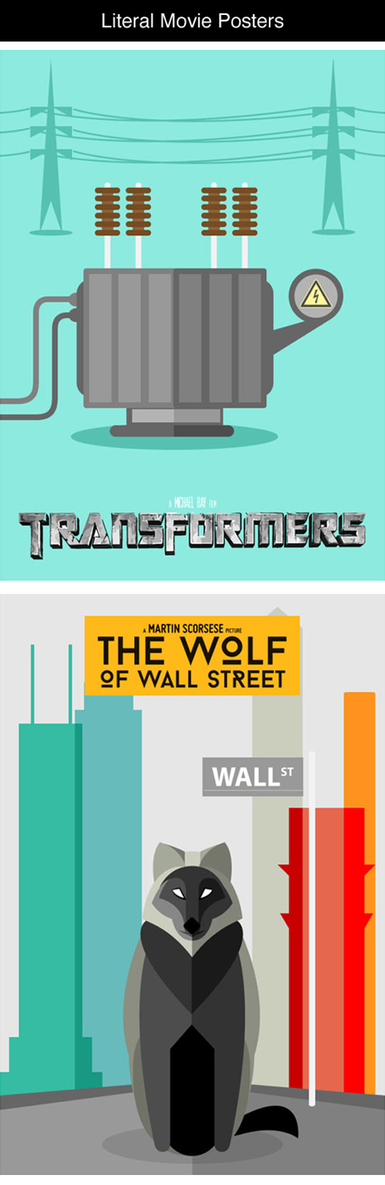 funny-literal-movie-poster-Transformers