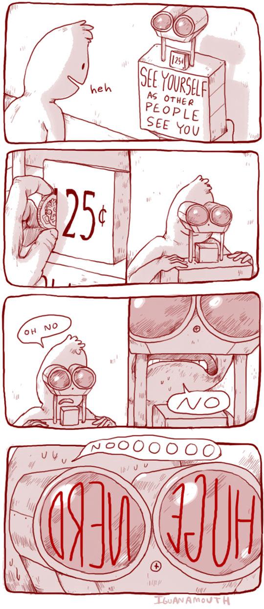 funny-machine-see-yourself-comic