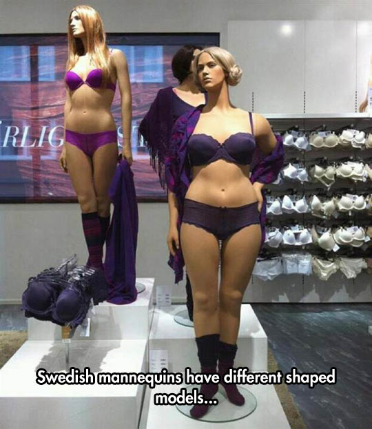 funny-mannequins-shaped-models-Swedish