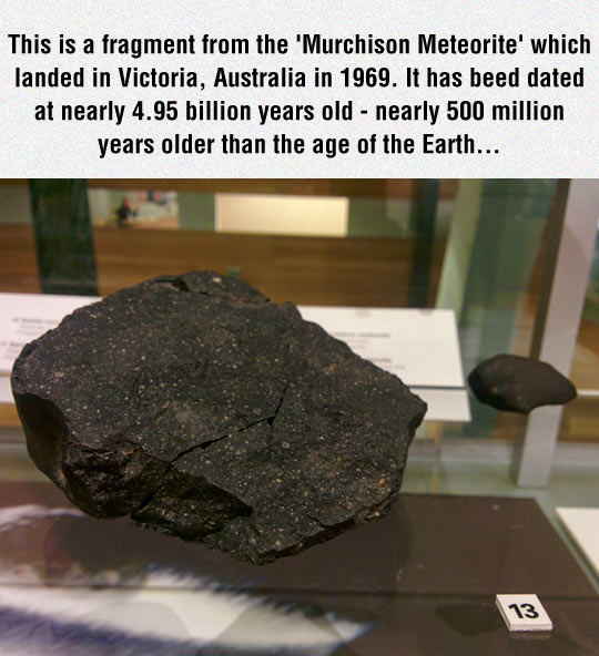 funny-meteorite-older-than-Earth