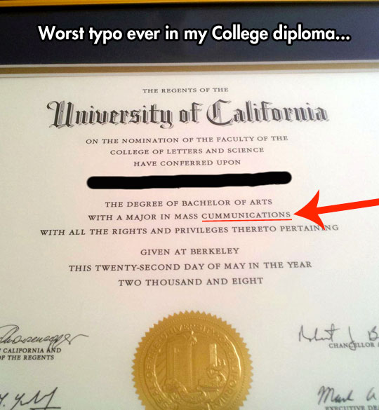 funny-misspell-college-diploma