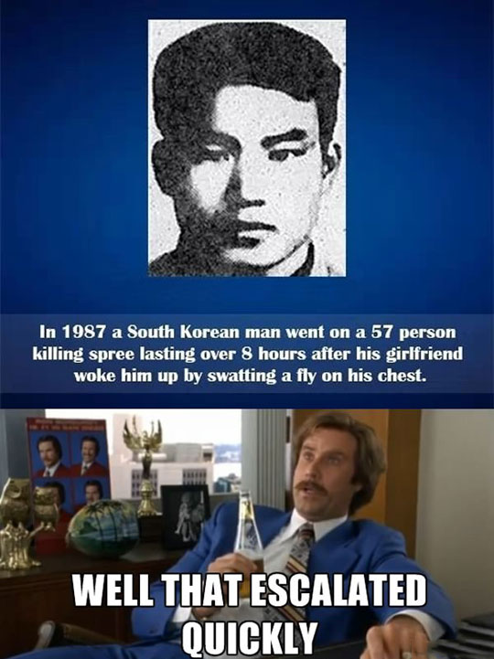 funny-murder-story-South-Korean-escalated