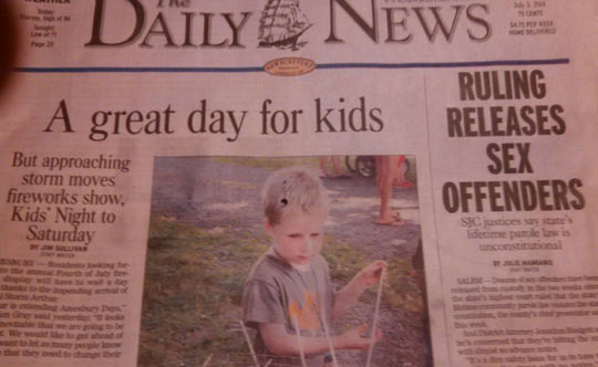 funny-news-paper-kids-day-releases