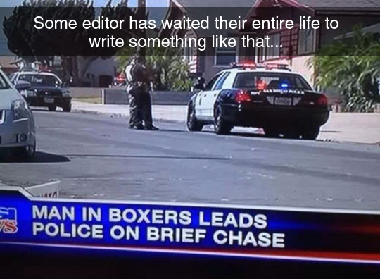funny-news-title-police-boxers