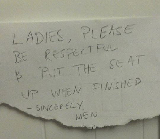 funny-note-bathroom-seat-up