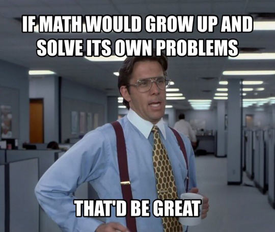 funny-office-math-problems-boss