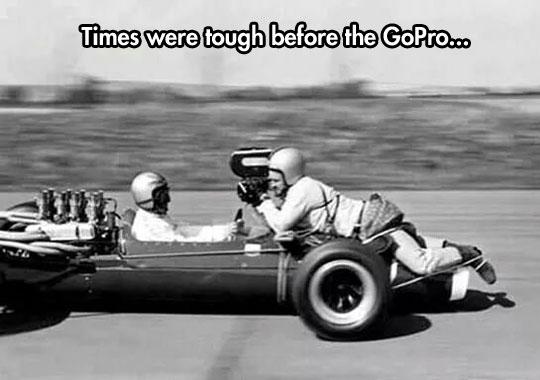 funny-old-camera-filming-car-GoPro