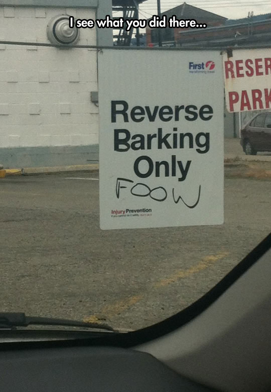 funny-parking-lot-sign-reverse