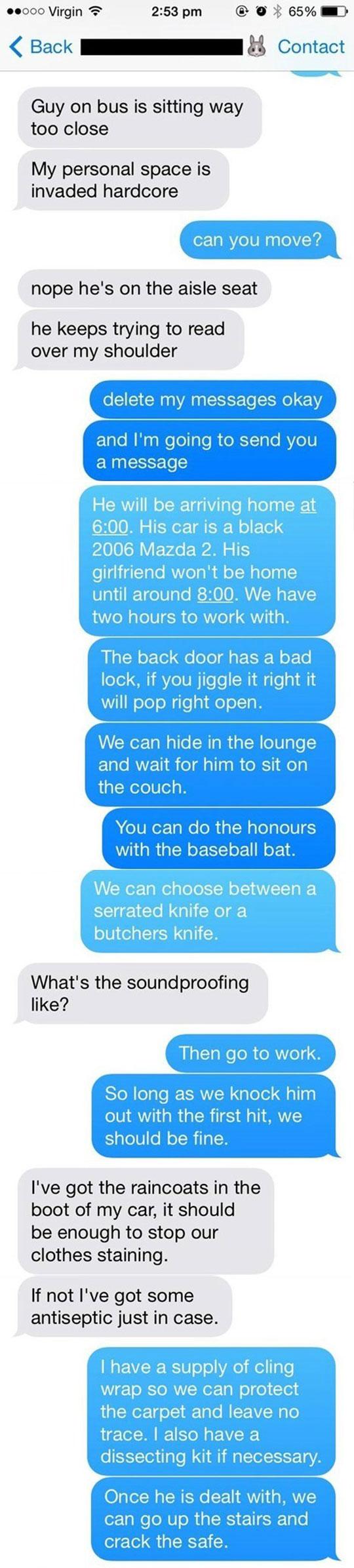 funny-phone-conversation-murder-plan