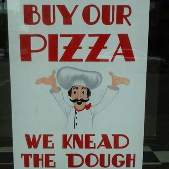 funny-pizza-ad-knead-buy