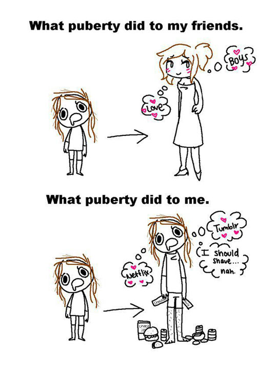funny-puberty-growing-cartoon