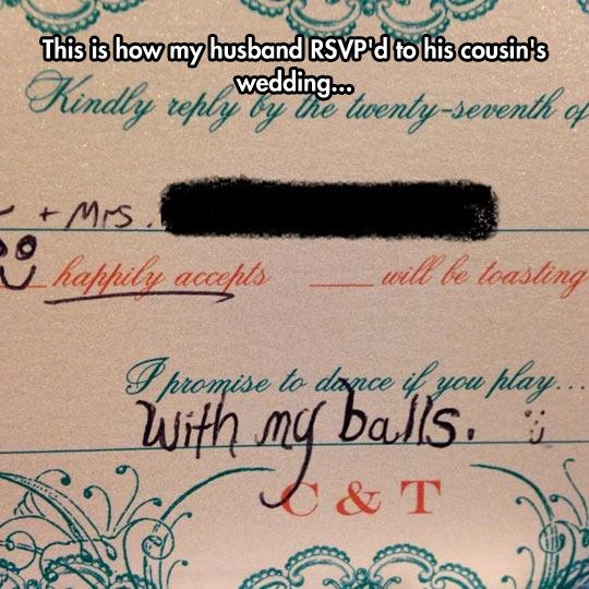 funny-response-RSVP-wedding-dance
