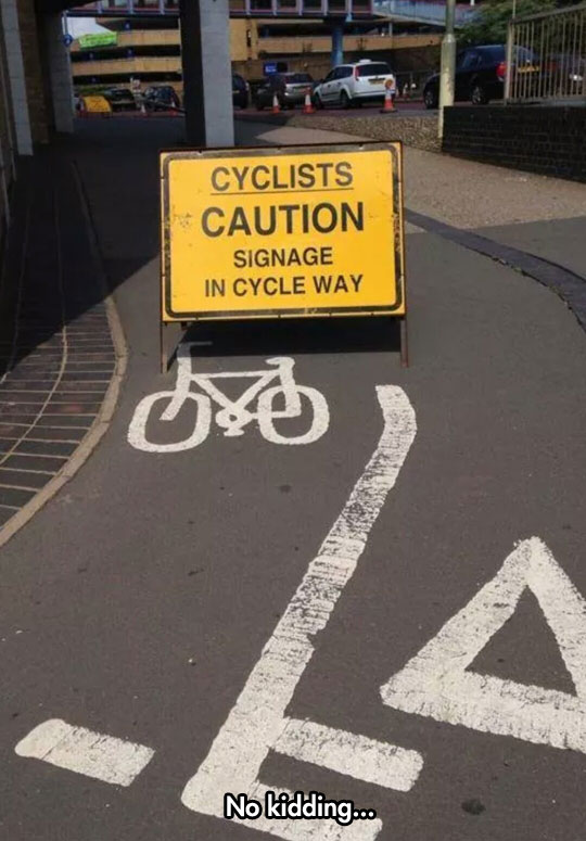 funny-road-sign-cycle-way
