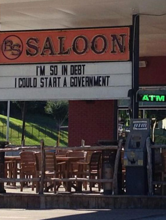 funny-saloon-billboard-debt-government