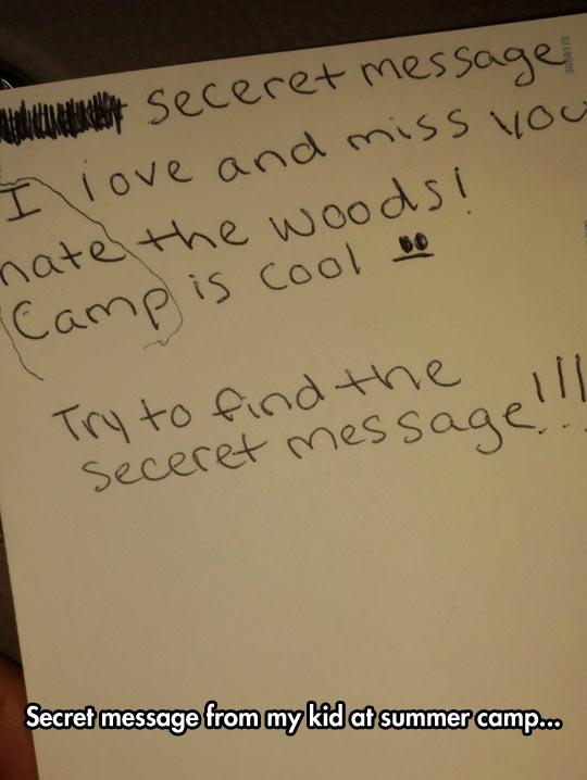 funny-secret-message-summer-camp
