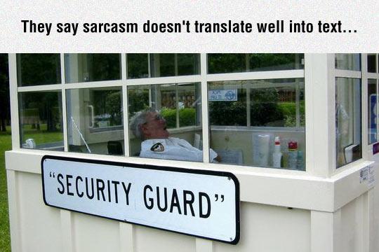 funny-security-guard-box-sleeping