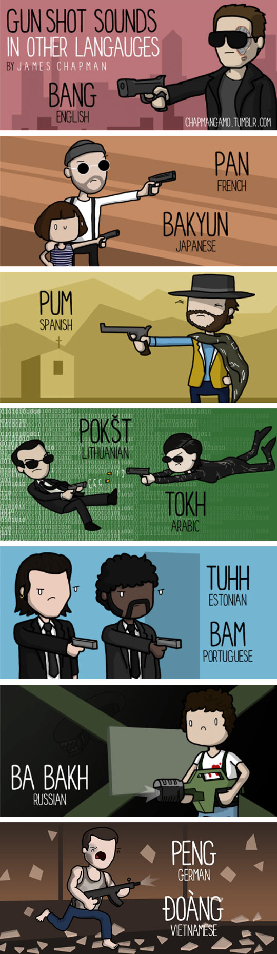 funny-shot-sounds-movies-comic