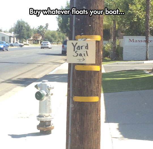 funny-sign-yard-sale-misspell