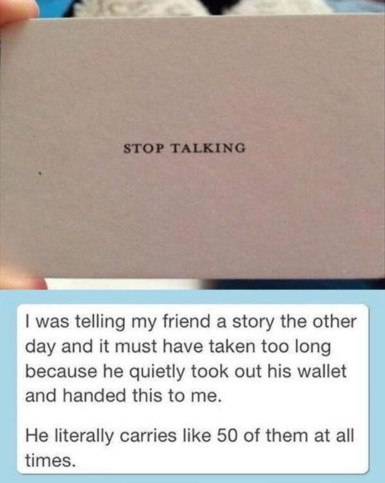 funny-stop-talking-card-friend