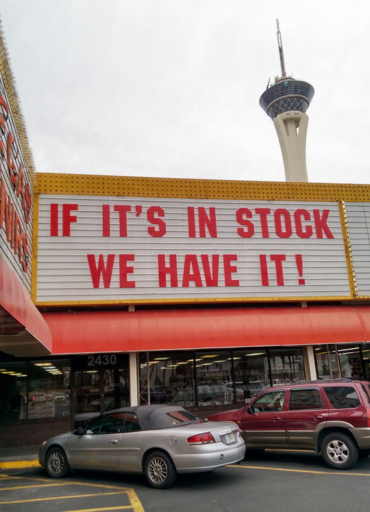 funny-store-sign-stock-parking-lot
