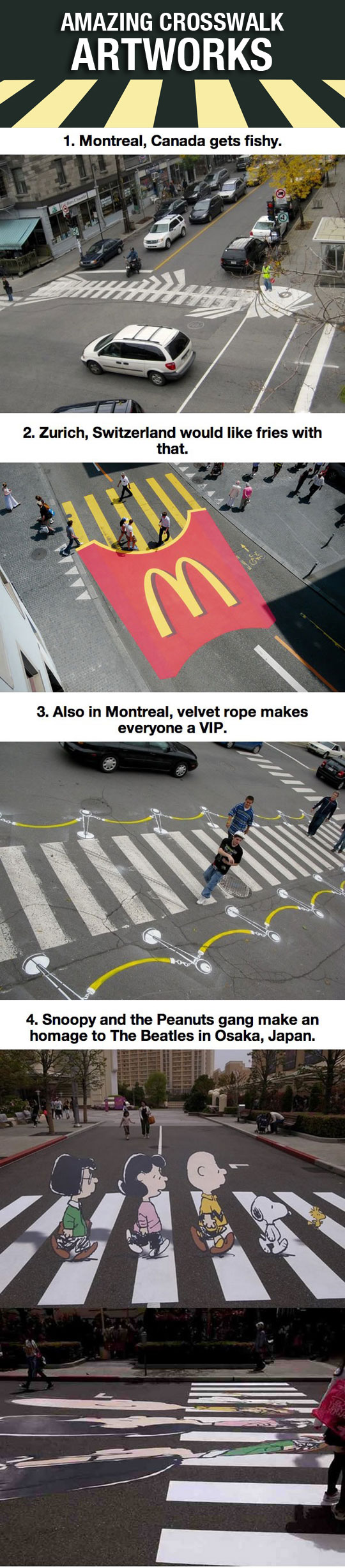 funny-street-crossing-artwork-colors-paint