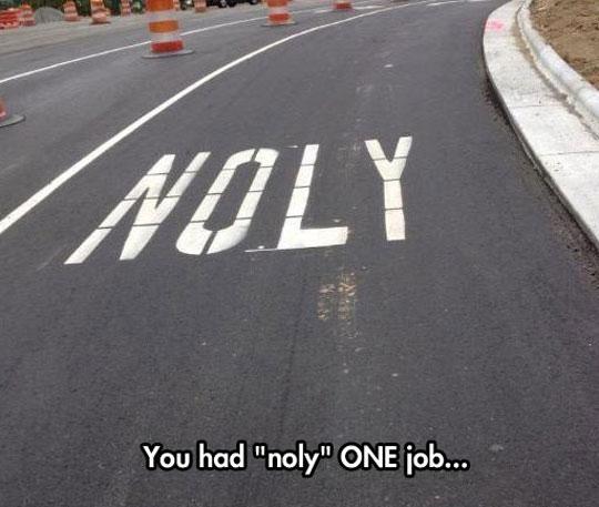 funny-street-paint-job