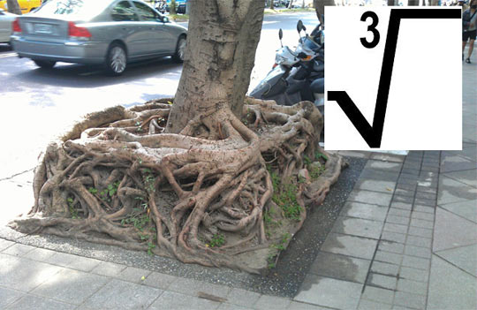 funny-street-roots-maths-cube