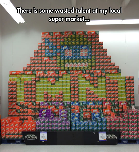funny-super-market-TMNT-products