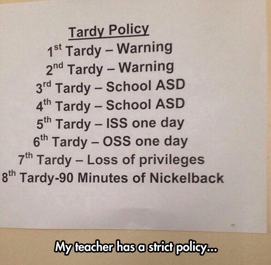 funny-tardy-policy-warning-school